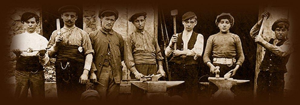 historia-herreros