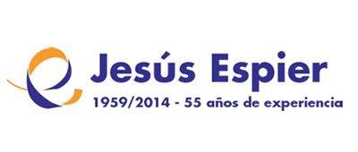 jesus-espier-logo
