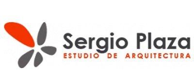sergio-plaza-logo