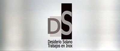 talleres-solano-logo